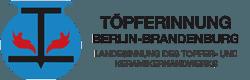 Töpferinnung Berlin-Brandenburg